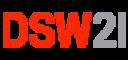 dsw21-logo