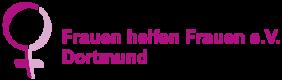 logo-fhf