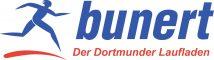 logo_bunert-dortmund_neu (1)