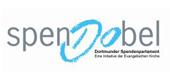 spendobel-logo